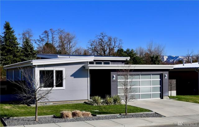 2105 Paramount St, Walla Walla, WA 99362 (#1256025) :: Keller Williams - Shook Home Group