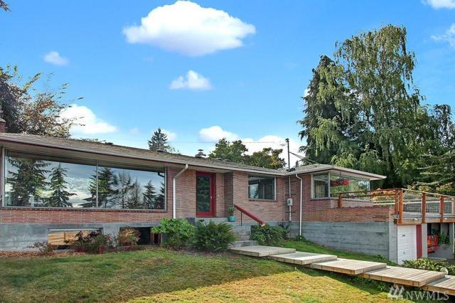 13328 NE 3rd Ave NE, Seattle, WA 98125 (#1256170) :: The Robert Ott Group
