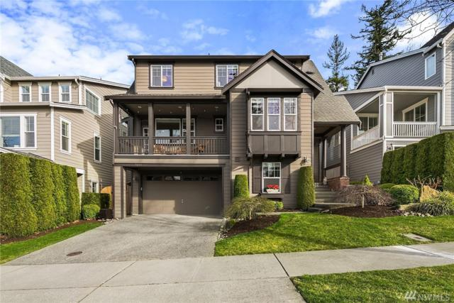 7010 Silent Creek Ave SE, Snoqualmie, WA 98065 (#1256583) :: Capstone Ventures Inc