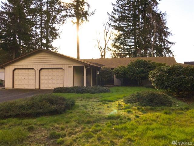 5517 Windemere Dr SE, Olympia, WA 98501 (#1256585) :: Northwest Home Team Realty, LLC