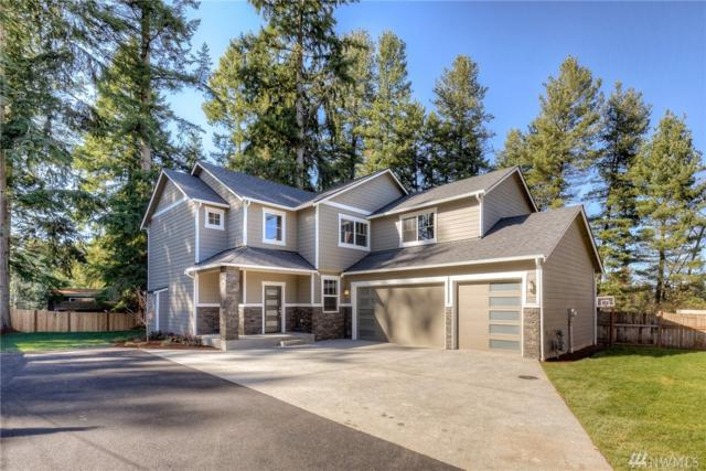 17831 8th Ave NE, Shoreline, WA 98155 (#1256696) :: The DiBello Real Estate Group