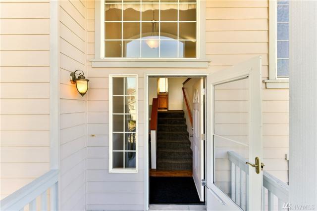 27621 NE 151st Place, Duvall, WA 98019 (#1256760) :: The DiBello Real Estate Group