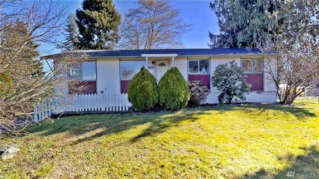 1024 S Anacortes St, Burlington, WA 98233 (#1256844) :: Keller Williams - Shook Home Group