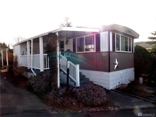 1200 Lincoln St #173, Bellingham, WA 98229 (#1257239) :: Keller Williams - Shook Home Group