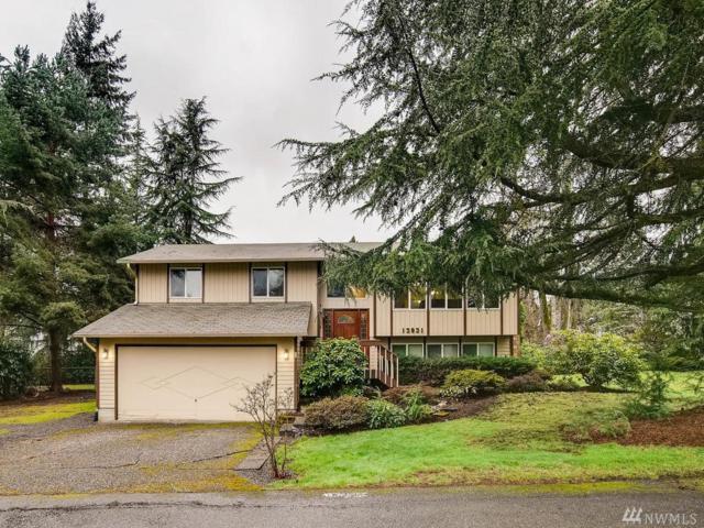 13931 NE 130th Ct NE, Kirkland, WA 98034 (#1257277) :: Canterwood Real Estate Team