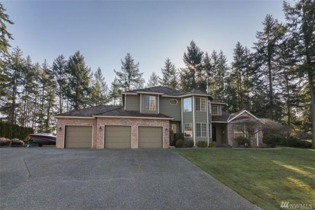 1905 16th Av Ct NW, Gig Harbor, WA 98335 (#1257373) :: Better Homes and Gardens Real Estate McKenzie Group