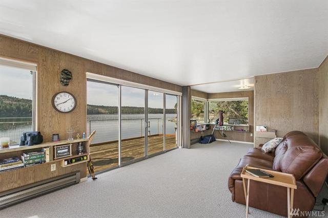310 Smith Rd, Nordland, WA 98358 (#1257383) :: Icon Real Estate Group