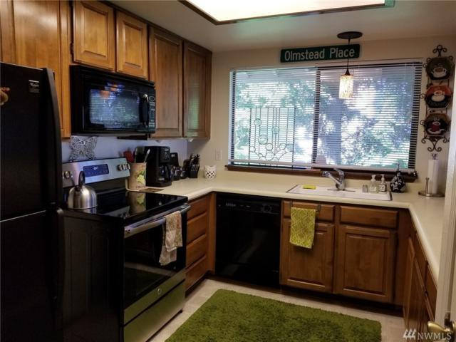 8408 18th Ave W 2-206, Everett, WA 98204 (#1257414) :: Canterwood Real Estate Team