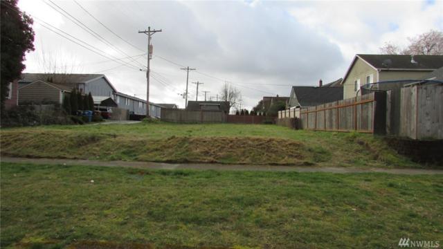 864 S 37th St, Tacoma, WA 98418 (#1257642) :: The Vija Group - Keller Williams Realty