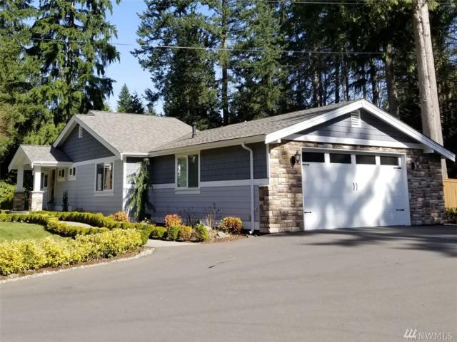 23307 49th Ave SE, Bothell, WA 98021 (#1257661) :: The DiBello Real Estate Group