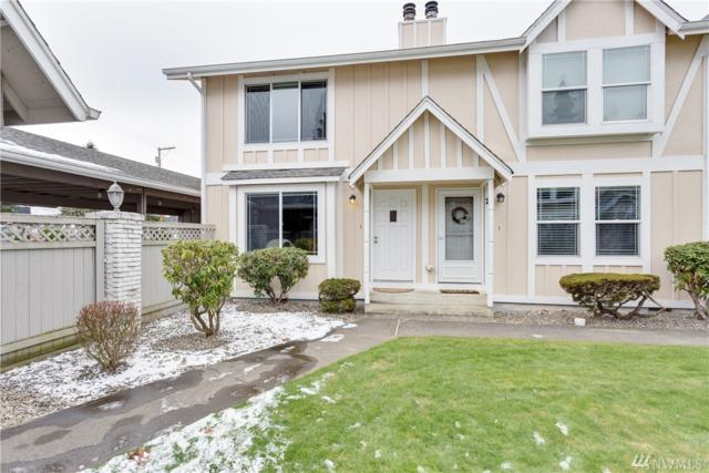 2615 Mountain View Ave W 1A, University Place, WA 98466 (#1257756) :: Canterwood Real Estate Team