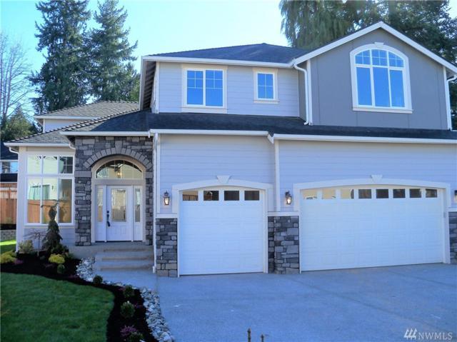 3929 Serene Wy, Lynnwood, WA 98087 (#1257895) :: Morris Real Estate Group