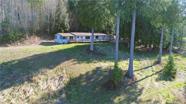 26530 SE Black Nugget Rd, Issaquah, WA 98029 (#1257946) :: Integrity Homeselling Team