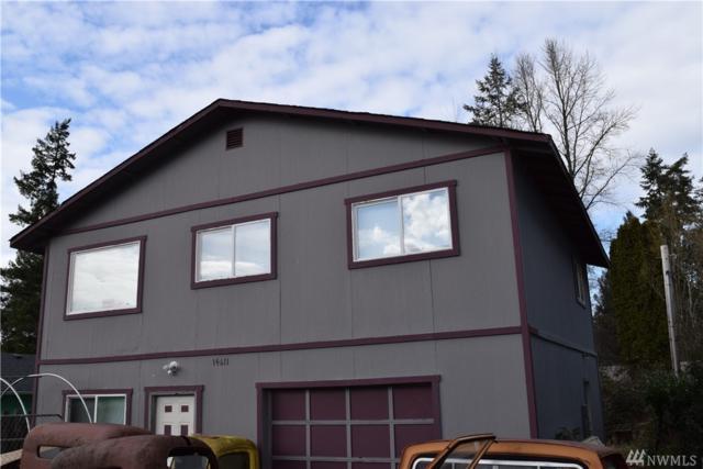 14611 38th Place W, Lynnwood, WA 98087 (#1257971) :: Morris Real Estate Group