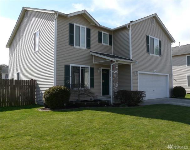 6517 201st Ct SW, Centralia, WA 98531 (#1257981) :: Northwest Home Team Realty, LLC