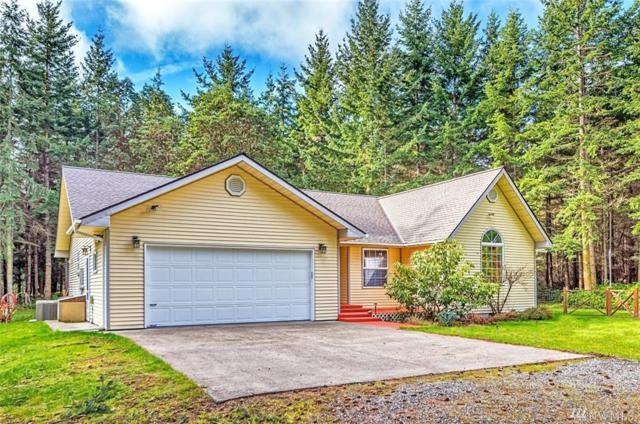 9535 Flagler Rd, Nordland, WA 98358 (#1258202) :: Morris Real Estate Group