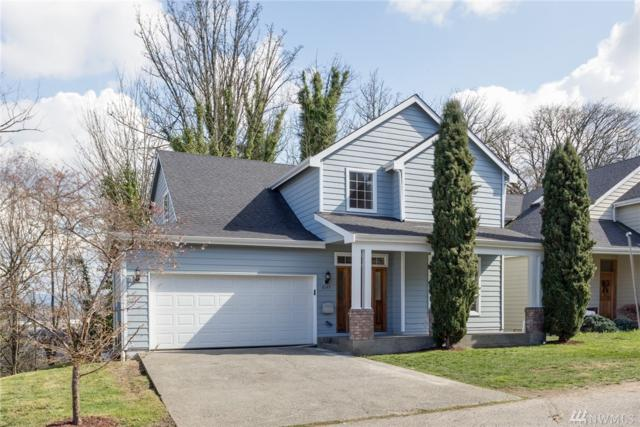 8145 4th Ave SW, Seattle, WA 98106 (#1258372) :: Keller Williams - Shook Home Group