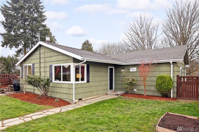 5947 18th Ave SW, Seattle, WA 98106 (#1258384) :: Keller Williams - Shook Home Group