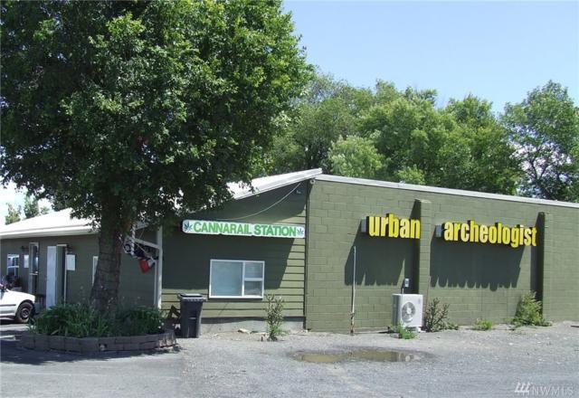 1454 Basin St NW A, Ephrata, WA 98823 (#1258473) :: The Vija Group - Keller Williams Realty