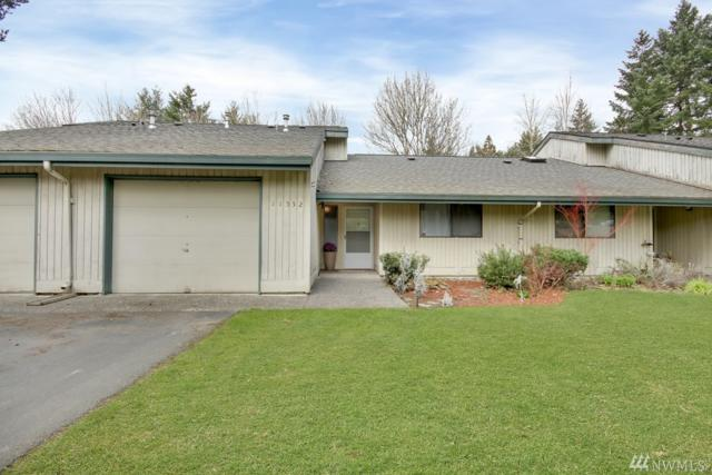 11552 SE 175 St #22, Renton, WA 98058 (#1258501) :: Keller Williams - Shook Home Group