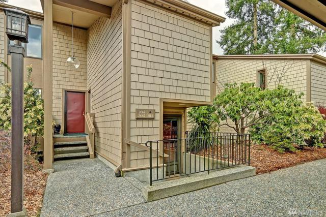 13730 15th Ave NE A104, Seattle, WA 98125 (#1258546) :: Icon Real Estate Group
