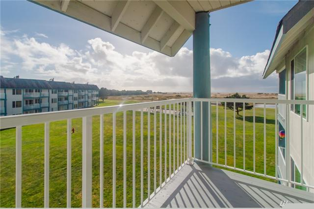 210 NW 26th St N #335, Long Beach, WA 98631 (#1258606) :: The Vija Group - Keller Williams Realty