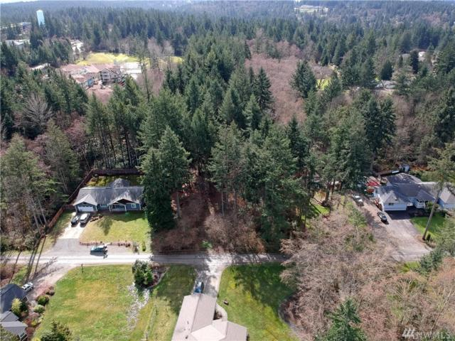 0 53rd St NW, Gig Harbor, WA 98335 (#1258757) :: Real Estate Solutions Group