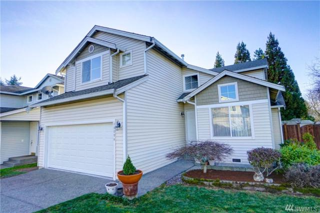 18006 15th Ave W, Lynnwood, WA 98037 (#1258767) :: Keller Williams - Shook Home Group