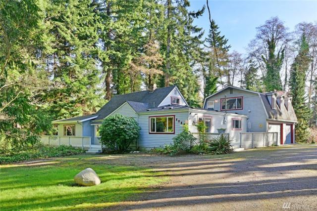 8320 Ferncliff Ave NE, Bainbridge Island, WA 98110 (#1258771) :: Homes on the Sound