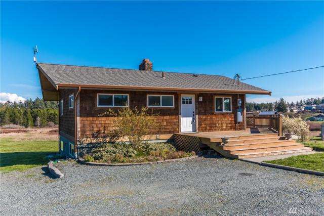 1328 Crosby Rd, Oak Harbor, WA 98277 (#1258787) :: Canterwood Real Estate Team