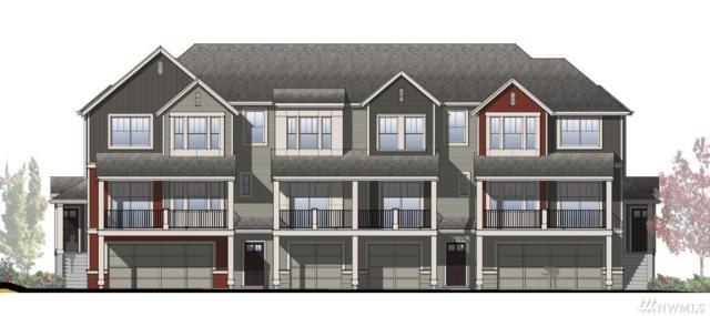 3410 SW Graham St #804, Seattle, WA 98126 (#1258930) :: Keller Williams - Shook Home Group