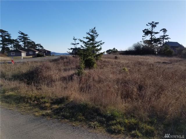 0-xxx Lighthouse Lane #26, San Juan Island, WA 98250 (#1258992) :: Canterwood Real Estate Team