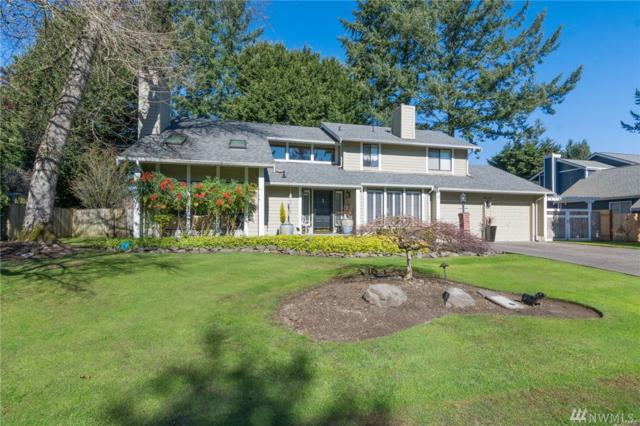8019 65th St Ct W, University Place, WA 98467 (#1259260) :: Priority One Realty Inc.
