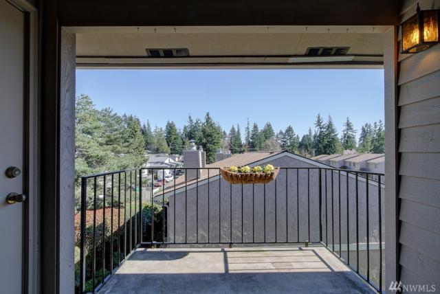 20101 61st Place W E-308, Lynnwood, WA 98036 (#1259391) :: Keller Williams Realty Greater Seattle