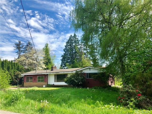 1215 22nd St, Snohomish, WA 98290 (#1259495) :: Homes on the Sound