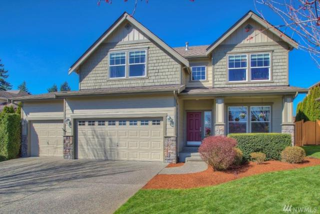 28103 224th Ave SE, Maple Valley, WA 98038 (#1259591) :: The Kendra Todd Group at Keller Williams