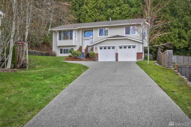 12019 Thackery Place NW, Silverdale, WA 98383 (#1259725) :: Better Homes and Gardens Real Estate McKenzie Group