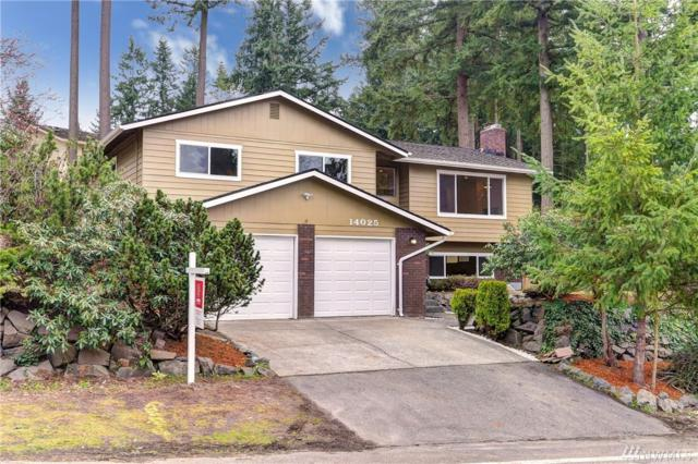 14025 64th Ave W, Edmonds, WA 98026 (#1259753) :: The Vija Group - Keller Williams Realty