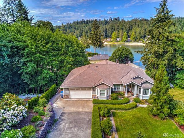 4917 28th St NW, Gig Harbor, WA 98335 (#1259961) :: Real Estate Solutions Group