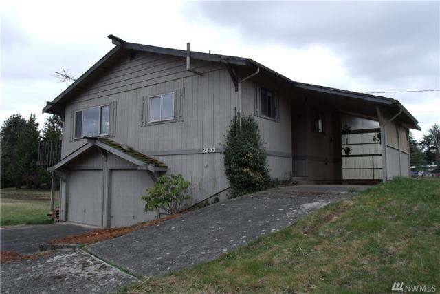 2893 Fox Rd, Ferndale, WA 98248 (#1259962) :: Canterwood Real Estate Team