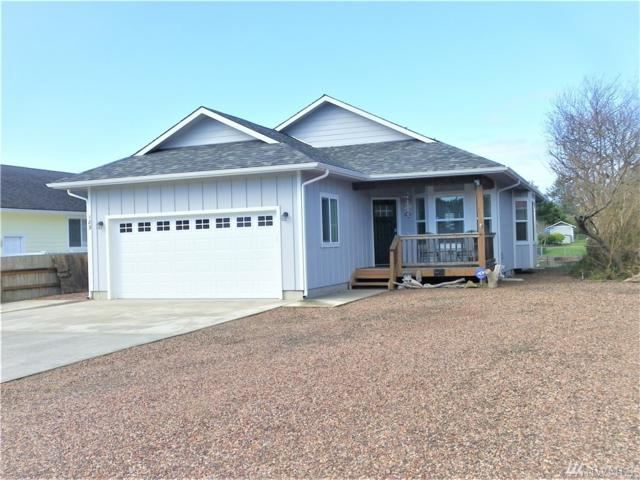 189 Canal Dr NE, Ocean Shores, WA 98569 (#1260002) :: Keller Williams - Shook Home Group