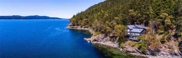 429 Shore Dr, Orcas Island, WA 98245 (#1260033) :: Better Homes and Gardens Real Estate McKenzie Group