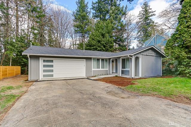 3030 17th St, Bremerton, WA 98312 (#1260088) :: Keller Williams - Shook Home Group