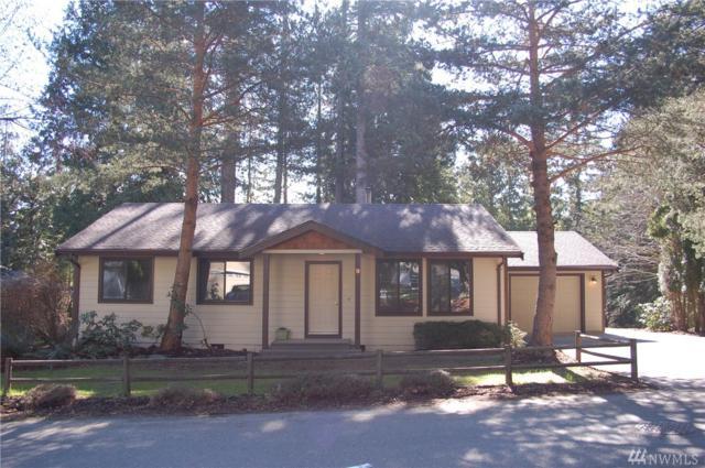 9 Inglewood Place, Bellingham, WA 98229 (#1260208) :: The Vija Group - Keller Williams Realty