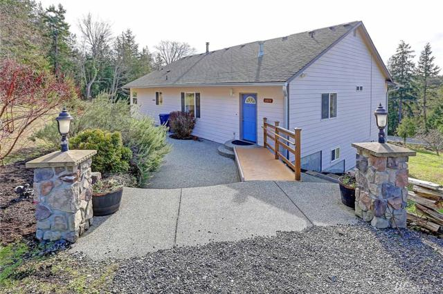 2074 Bayridge Lane, Camano Island, WA 98282 (#1260281) :: Morris Real Estate Group