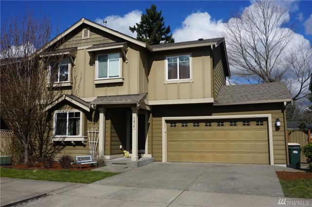 5424 66th Wy SE, Lacey, WA 98513 (#1260315) :: Northwest Home Team Realty, LLC