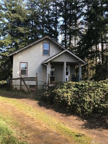 6354 North Star Rd, Ferndale, WA 98248 (#1260317) :: Keller Williams Western Realty
