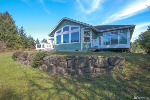 264 NE Overlake St, Ocean Shores, WA 98569 (#1260392) :: Keller Williams - Shook Home Group