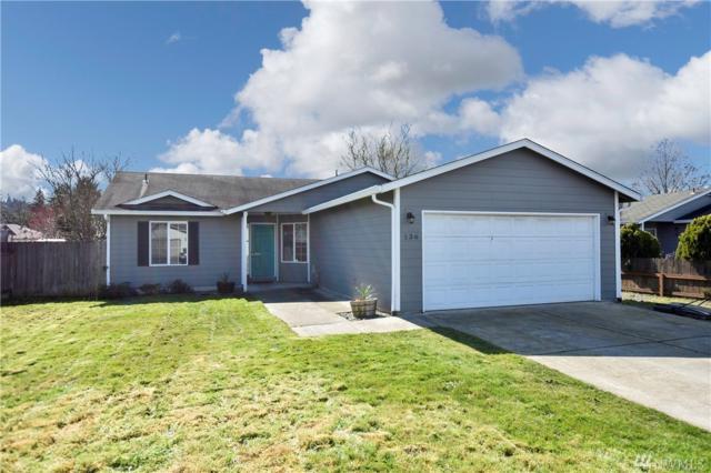 136 Balboa Lp, Kelso, WA 98626 (#1260510) :: Alchemy Real Estate