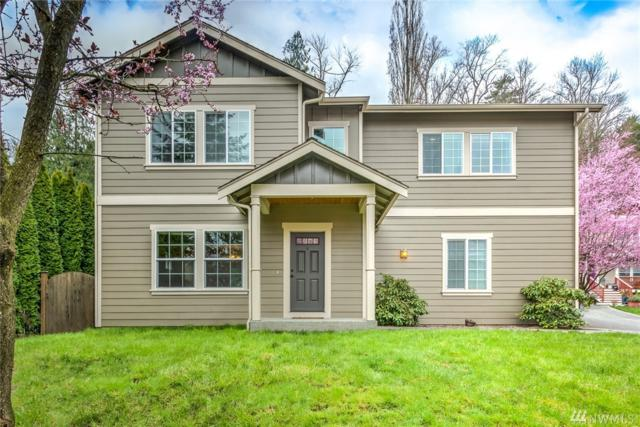 1206 Maple Ave, Snohomish, WA 98290 (#1260521) :: Canterwood Real Estate Team
